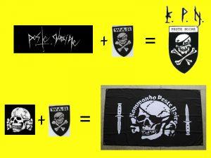 kpn-peste-noire-war-totenkampf