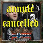 cancel-blastfest