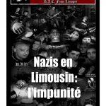 dossier-nazis-en-limousin
