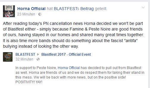 horna-support-kpn-blastfest