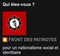 nationalisme-social-et-identitaire-fdp