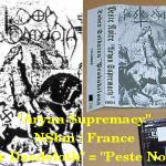 nsbm-as-peste-noire-dor-daedeloth