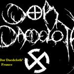 nsbm-dor-darleoth-logo