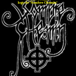 nsbm-sombre-chemin-logo